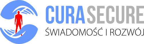 Cura Secure